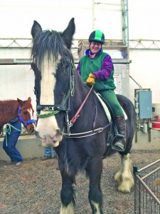 MS-MR-3-Horse Tales clinic21